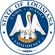 Louisiana State Seal 1.png