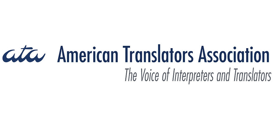 ATA_logo_tagline.jpg
