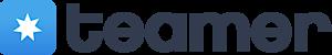 teamer logo.png