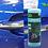 Thumbnail: Eraser Gel (Togli calcare) 500gr