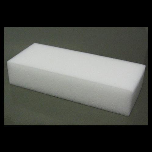 Eraser Sponge 1pz.