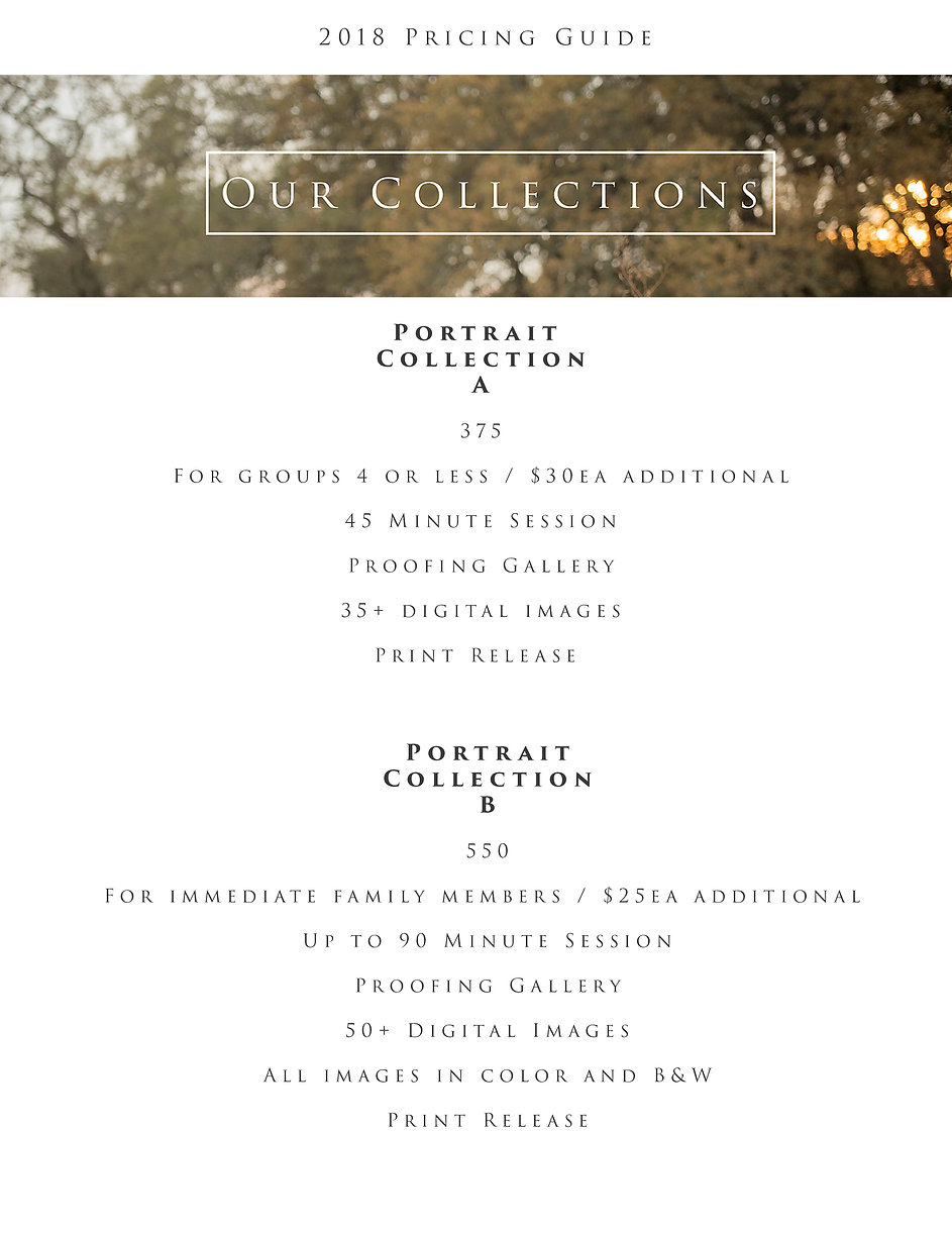ourcollections01.jpg