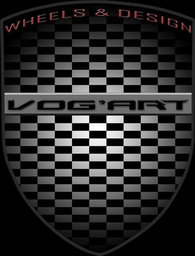 Vog'art