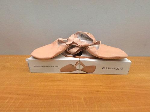 Bloch Eurosplit Ballet