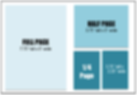 2019-20 - Website - Advertising - Playbi