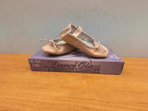 Dance Class Ballet Girls