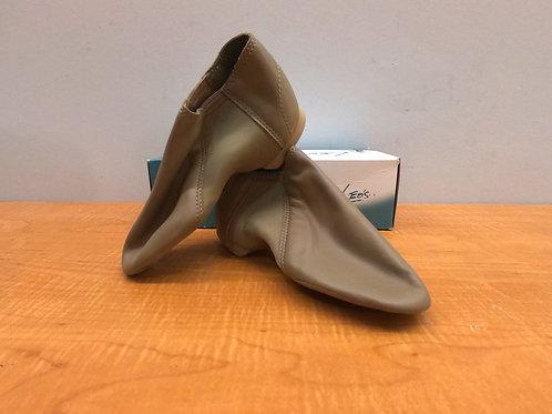 Leo's Gioflex Neo Jazz Shoes