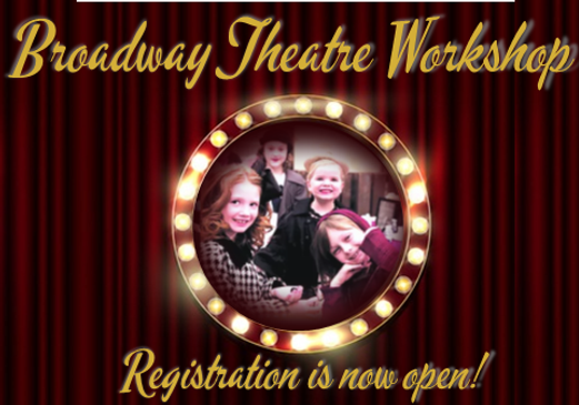 2019-20 - Image - Broadway Theatre Works