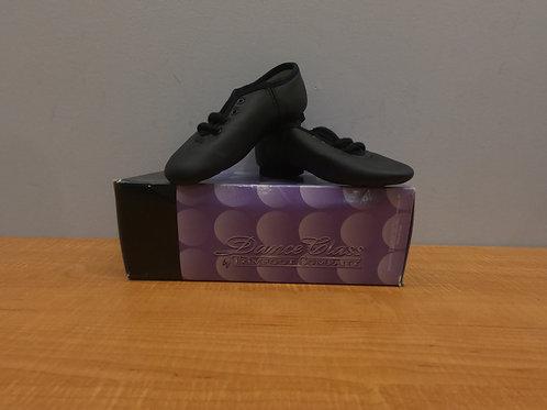 Dance Class Childs Jazz Shoes