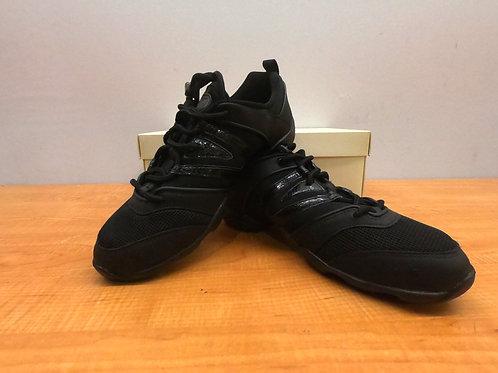 Bloch Evolution Dance Sneakers