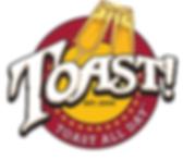 2019-20 - Business Partner - Logo - Toas