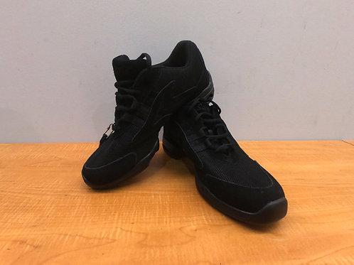 Sansha Motion Jazz Sneakers