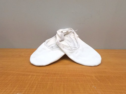 ABCDanse Child's Ballet