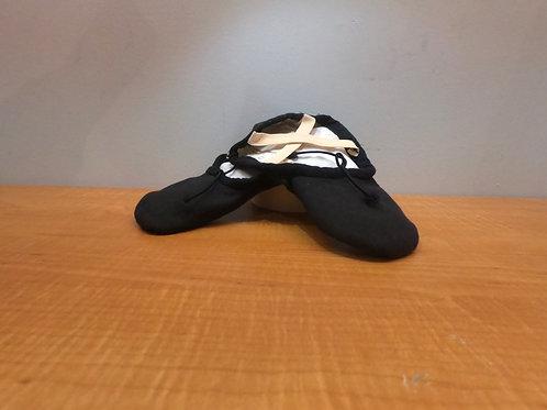 Sansha 4C Child's Ballet