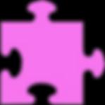 2019-20 - Website - Cliparts - Puzzle Pi