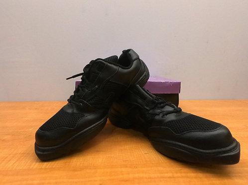 Dance Class Jazz Sneakers