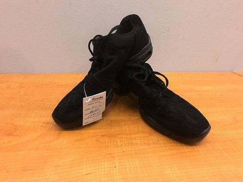 Sansha X40 Jazz Sneakers