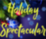 Holiday Spectacular 2019 Vendini Logo.PN