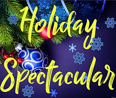 Holiday Spectacular 2019 Vendini Logo.PN