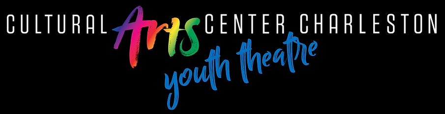 2019-20 - Logos - CACC - Youth Theater -