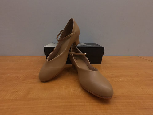 Leo's Chorus Line Character Shoes