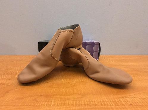 Dance Class Women's Jazz Boots