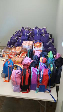 Backpacks of food.jpg