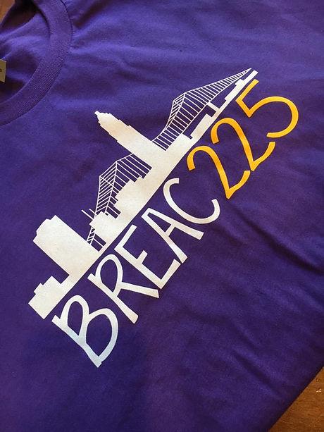 Breac tshirt.jpg