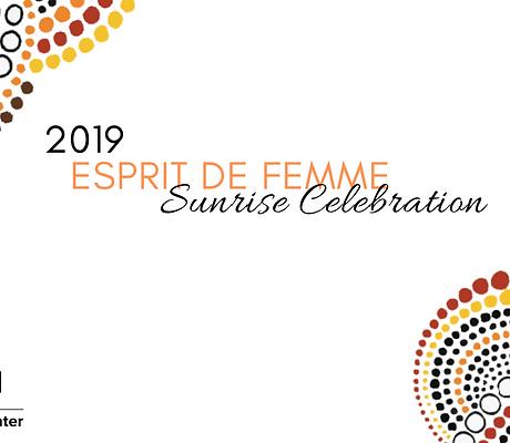 2019 Esprit de femme.png