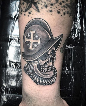 long island tattoo shop