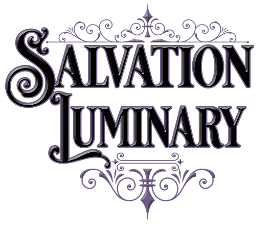 Salvation_Luminary_logo.PNG