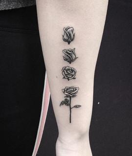 tiny tattoos long island