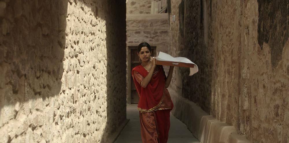 Trishna | Freida Pinto | Hollywood Films Shot in India