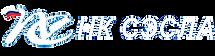 logo_cepla3.png