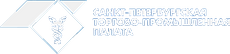 logo_tpp.png