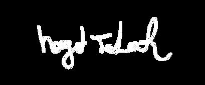 Hagit signature white.png