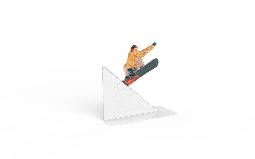 Ski Freedom
