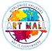 ART MALL 20190826 -web mall logo Worldwi