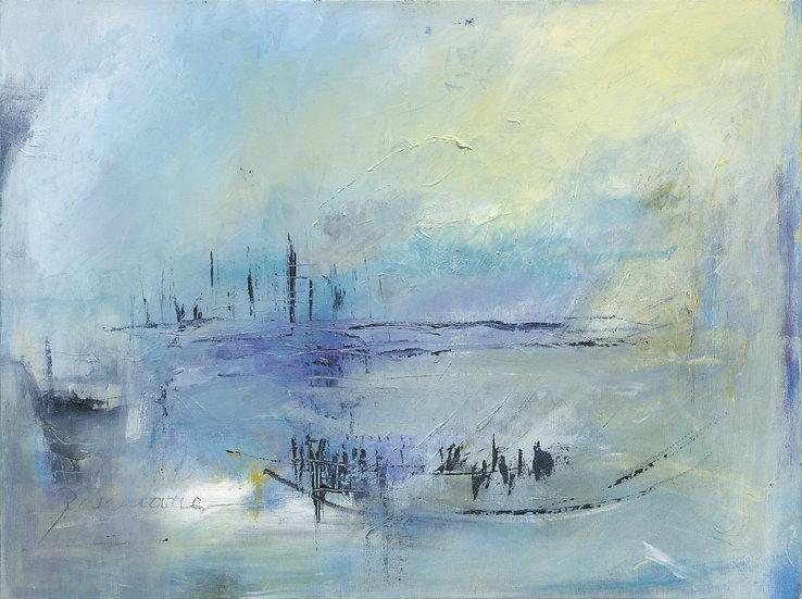 Scenery no. 12