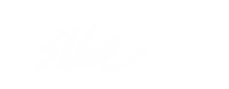 Clean signature SWave 20190815 white.png