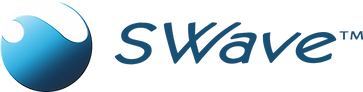 swave  20190815 - swave- FOR ART MALL.pn
