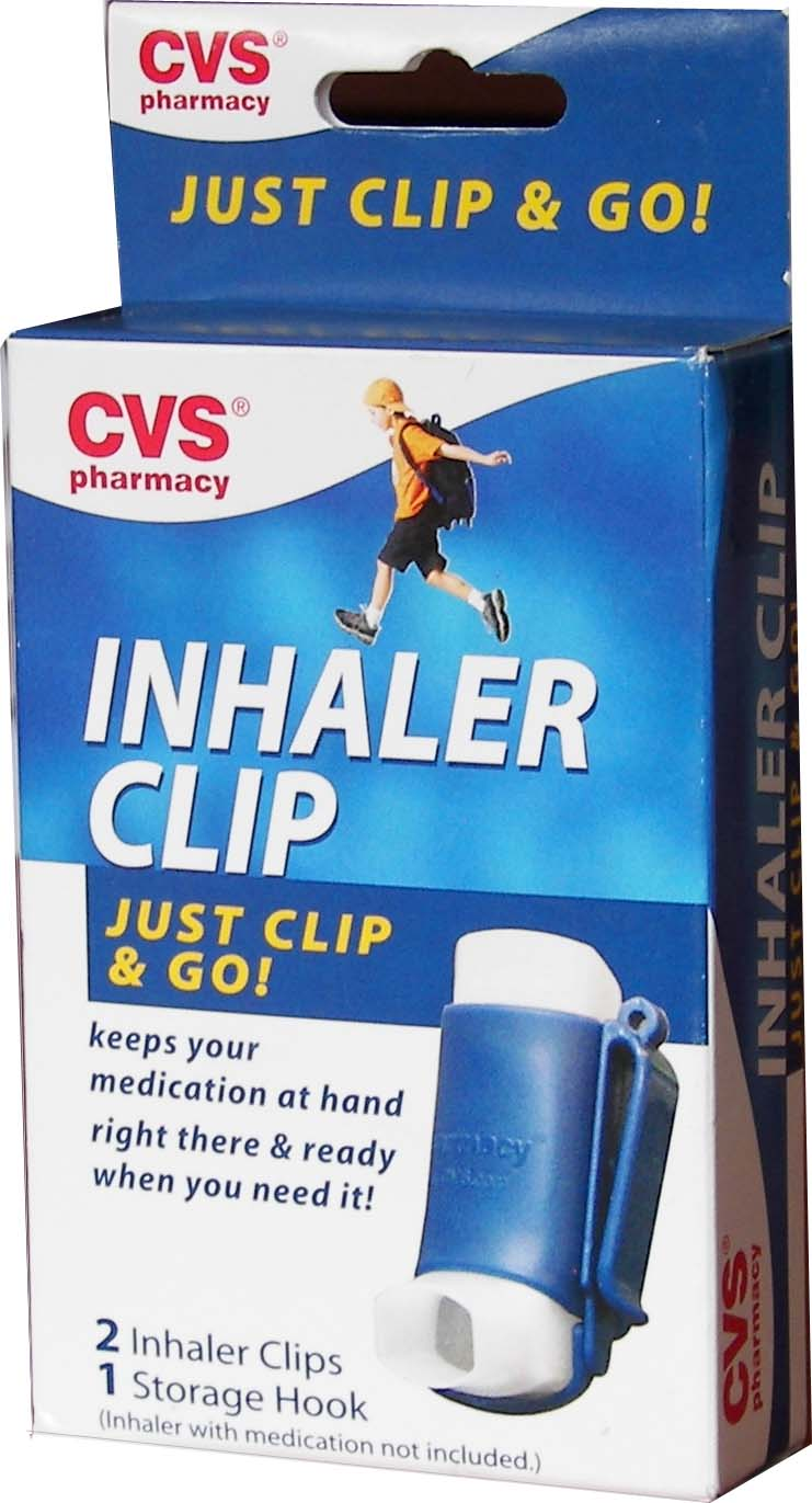 Inhaler Box-low