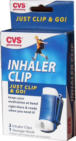 Inhaler Box-low