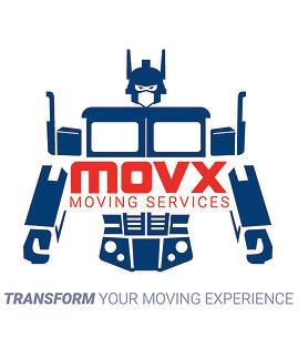 movx_rectangle_1128x676.jpg