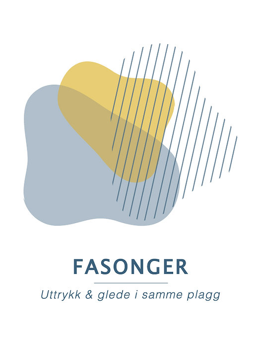 Fasonger_logo_A4.jpg