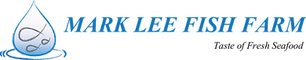 Mark Lee Fish Farm Banner Logo.png