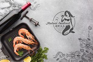 Madam Seafood Banner.jpg