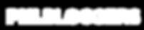 PHLbloggers_Logo_horizontal+white.png