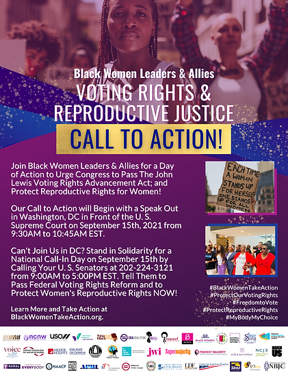 Voting Rights and Reproductive Rights (4).png