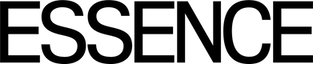 essence-png-logo (1).png